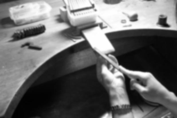 所沢にアトリエを持つプチカドゥデジタル彫金スクールブログ