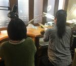 デジタル彫金教室